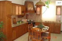 les meubles de cuisine le prix en algérie | acheter les meubles de ... - Cuisine Sur Mesure Algerie