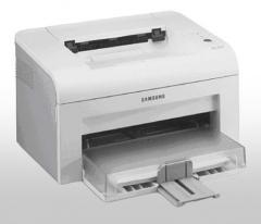 Imprimante Laser monochrome Samsung ML-1520