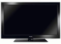 "TV LCD Toshiba  40SL736 LED TV 40"""
