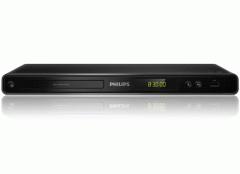 Lecteur DVD Philips DVP5960
