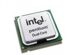 Processeur Intel CPU DC E5800 3.2 GHZ