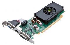 Carte graphique Nvidia VGA G210 1GB GEFORCE