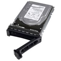 Disque dur Dell™ de 300 Go SAS 15k 3.5