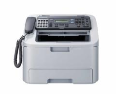 Fax Laser Samsung SF-650