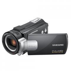 Caméscope Full HD Samsung HMX-S10