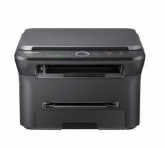 Imprimante Multifonction Laser Samsung SCX-4600