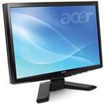 Moniteur Acer 18.5 pouces