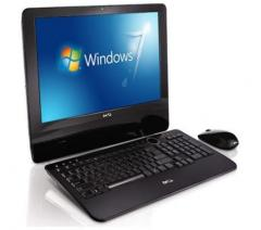 Ordinateur portable Dell All in one 320