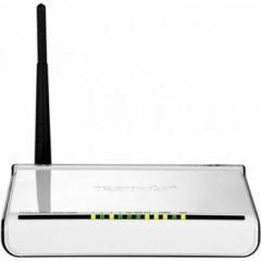 Routeur Modem Tenda Wifi