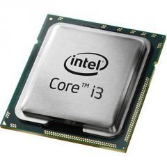 Processeur Intel I3-530