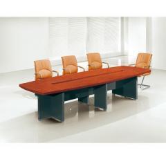 Tables de réunion Maxipower MMTR-001