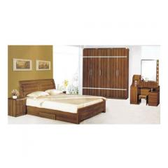 Chambres coucher Maxipower MX-BRF23