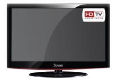 Téléviseur Stream Lcd BM-4235 Full HD / TNT