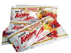Ketchup Izdihar