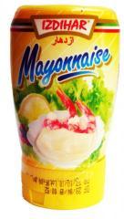 Mayonnaise Izdihar