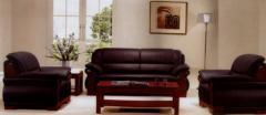 Office sofa Safmobili F 109