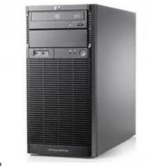 Serveur HP ML 110 G6