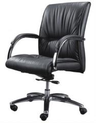 Fauteuil Safmobili Manager MGE111A