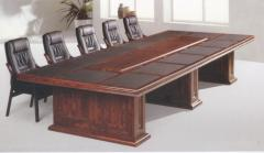 Conference table Safmobili