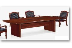 Table de reunion 83086