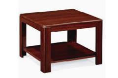 Table basse 6601b