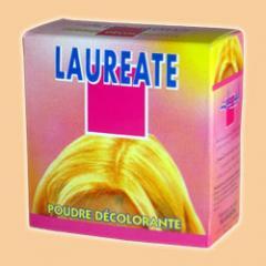 Poudre décolorante Laureate