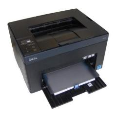 Imprimante couleur Dell 1250c