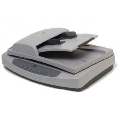 Scanner HP 5590