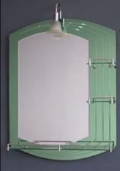 Miroir YH-1154