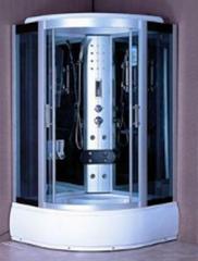 Cabine de douche  RQ-8810