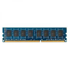 Mémoire DIMM HP 2 Go