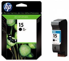Cartouche HP15 XL