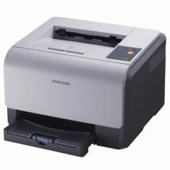 Imprimante Samsung CLP 310