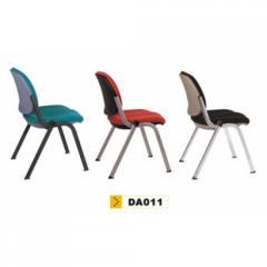 Chaise imperial DA 011