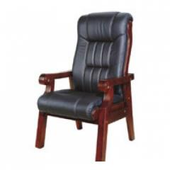 Chaise PDG 528