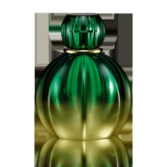 Eau de Parfum Oriflame Mirage