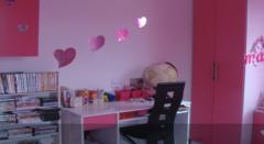 Chambre pour enfant Idir Meubles