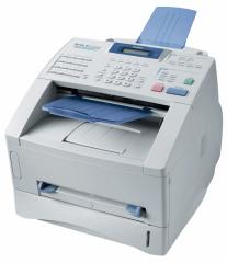 Fax Ricoh 1190L