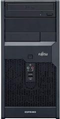 PC professionnel Fujicu Esprimo P 500