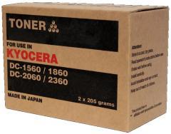 Toner Kyocera