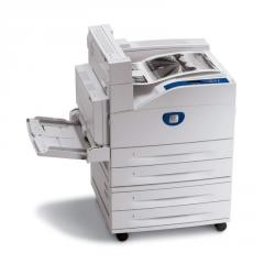 Imprimante Xerox Phaser 5500 N