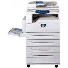 Copieur Xerox CopyCentre C 118