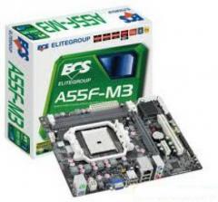 Carte mére Amd A55F-M3 (V1.0)