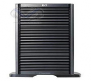 Serveur HP ProLiant ML350 G6 Xeon E5620 Avec
