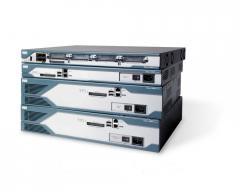 Routeur Cisco 2800
