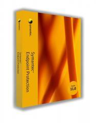 Antivirus Symantec