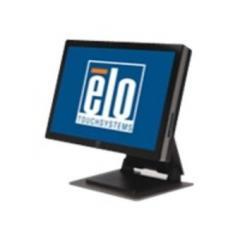 Ecran LCD Elo