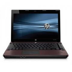 Ordinateurs portables HP Probook 4320s