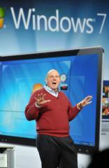Logiciels Microsoft