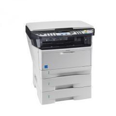 Copieur Kyocera FS-1030MFP